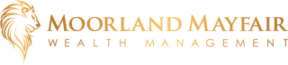 Moorland Mayfair Wealth Management